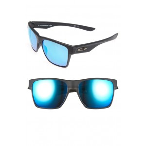 Twoface XL 59mm Polarized Sunglasses