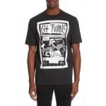 64 Twins T-Shirt