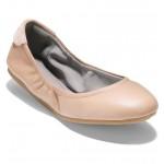 Studiogrand Ballet Flat