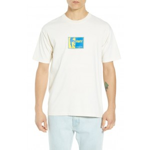 Slap On Box T-Shirt