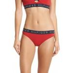 Sporty Cheeky Bikini
