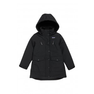 Tres 3-in-1 Parka