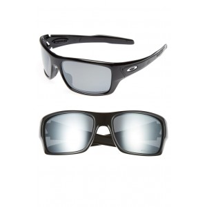 Turbine 65mm Polarized Sunglasses