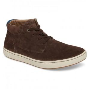 Brandon Sneaker