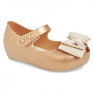 'Ultragirl Sweet' Mary Jane Flat