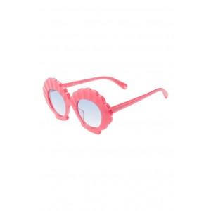 43mm Seashell Sunglasses