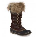 'Joan of Arctic' Waterproof Snow Boot