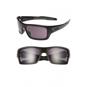 Turbine 65mm Sunglasses