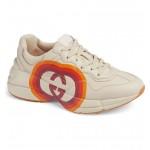 Rhyton Double G Sneaker