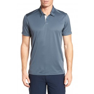 Divisional Polo Shirt
