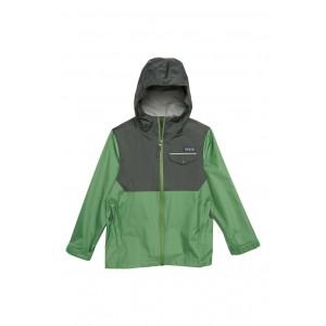 Torrentshell Hooded Rain Jacket