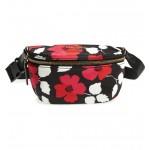 watson lane - betty belt bag