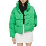 Meghan Puffer Jacket
