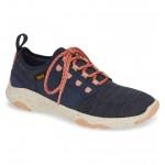 Arrowood 2 Waterproof Knit Sneaker