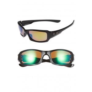 Fives Squared H2O 54mm Polarized Sunglasses