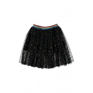 Amalie Tulle Skirt