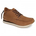 Balboa Mid Chukka Sneaker