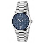 G-Timeless Bracelet Watch, 38mm
