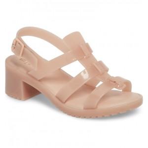 'Flox' Sandal
