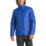 Thermoball Eco Quilted Jacket