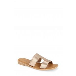 Seacliff Slide Sandal