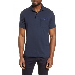 Corpatch Polo