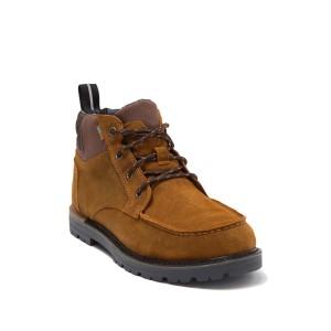 Hawthorne Waterproof Mid Hiking Boot