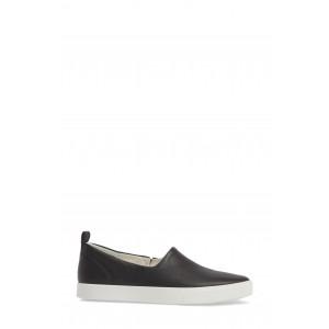 Gillian Slip-On Sneaker