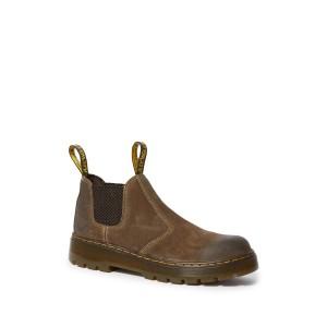 Hardie Bear Track Chelsea Boot