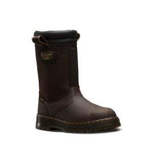 Corbel Waterproof Boot