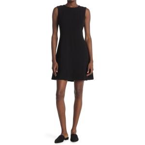 Admira Pintuck Dress