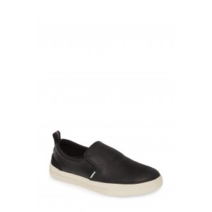 TRVL LITE Slip-On Sneaker