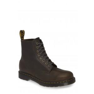 1460 Pascal 8-Eye Boot