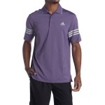 365 Colorblock Golf Polo