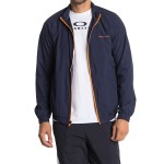 Legacy Ellipse Track Jacket