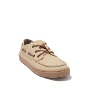 Dorado Boat Shoe