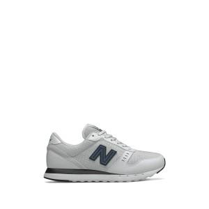 311 RC2 Athletic Sneaker