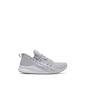 Powher Training Sneaker - Multiple Widths Available