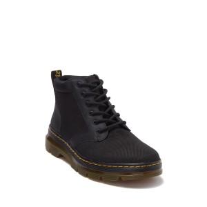Bonny Nylon Boot