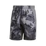 Designed to Move Primeblue Camo Shorts