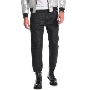 Blanck Straight Leg Jeans