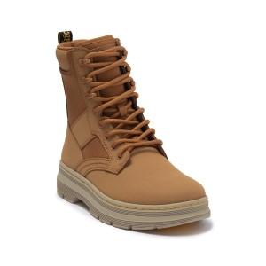 Iowa Extra Tough Boot