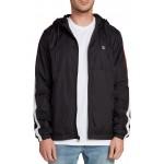 Ermont Hooded Jacket