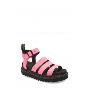 Blaire Sandal