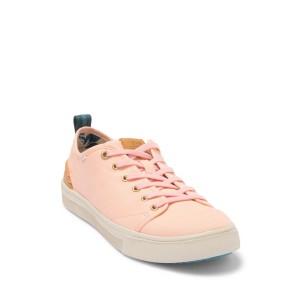 TRVL Low Sneaker