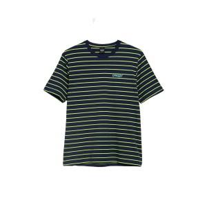 Urban Yard Lifestyle T-Shirt