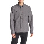 Soft Shell Wind Shirt Jacket
