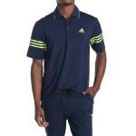 Ultimate 365 Golf Polo