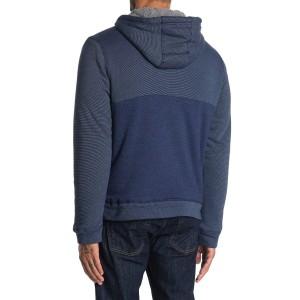 Lakota Colorblock Zip Jacket
