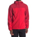Apex Nimble Full Zip Jacket